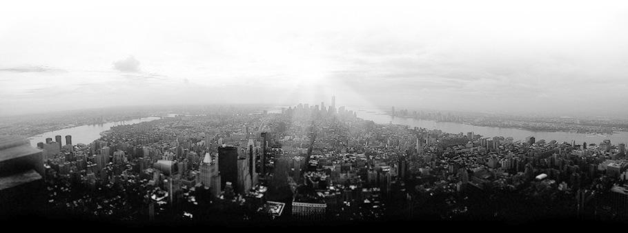vision-city-skyline